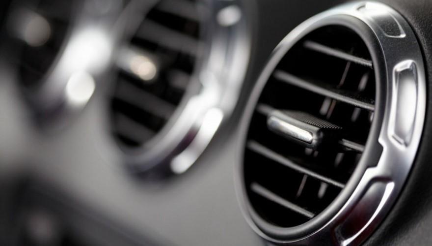 7 cách giúp tiết kiệm nhiên liệu khi vận hành xe ô tô:hạn chế sử dụng điều hòa